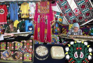 v-dushanbe-sostoyatsya-festival-nacionalnoy-kuhni-i-festival-sporta_1